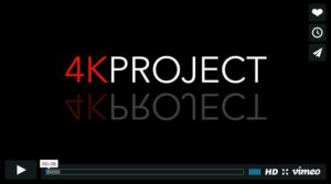 4-k-project