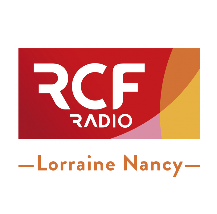 logo-rcf-lorraine-nancy