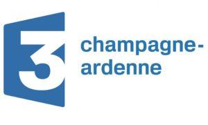 logo-france-3-ca