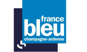 logo-france-bleu-ca