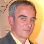 Eric Krezel