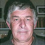 Claude TIRAT