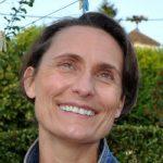Anne LEDUC