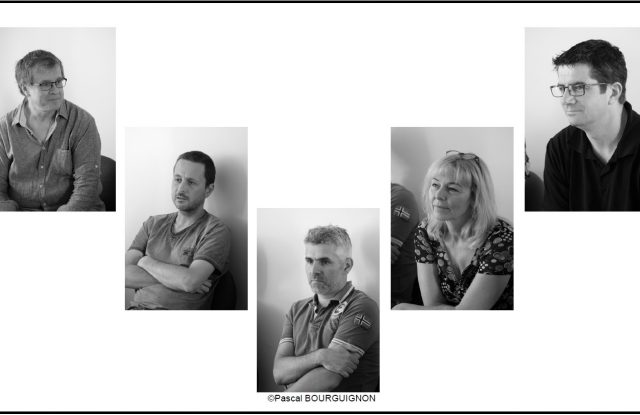 Jury photo individuelle