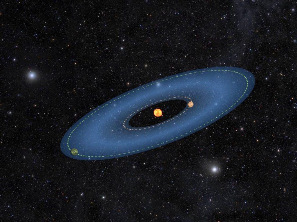 Terres habitables 4!3