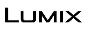 Lumix_Logo