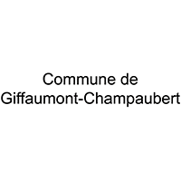 Giffaumont Champaubert