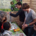 Education à l'environnement - Animations Scolaires