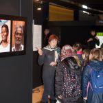 Animations jeunesses - Festival Photo Montier