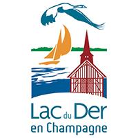 Lac du Der en Champagne