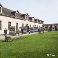 Site du Montier Festival Photo