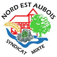 Nord Est Aubois Syndicat Mixte