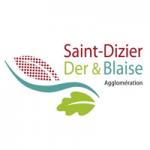 Saint-Dizier Der & Blaise
