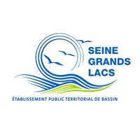 Seine Grands Lacs
