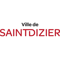Ville de Saint Dizier