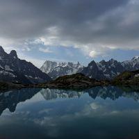 Paysages naturels du monde - Victor NOEL