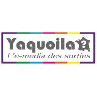 Yaquoila