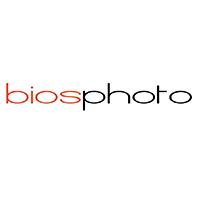 Biosphoto