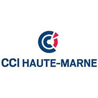 CCI Haute-Marne