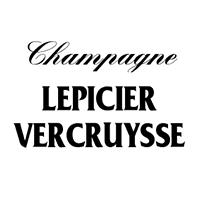 Champagne Lepicier Vercruysse