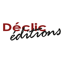 Déclic Editions