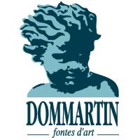 Dommartin