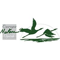 Europe Nature Optique