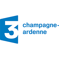 France3 Champagne Ardenne