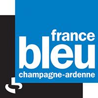 France Bleu Champagne Ardenne