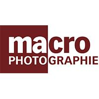 Macro Photographie