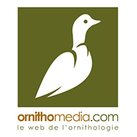 Ornithomédia