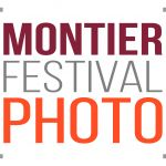 276_logo-festival-couleur.jpg -