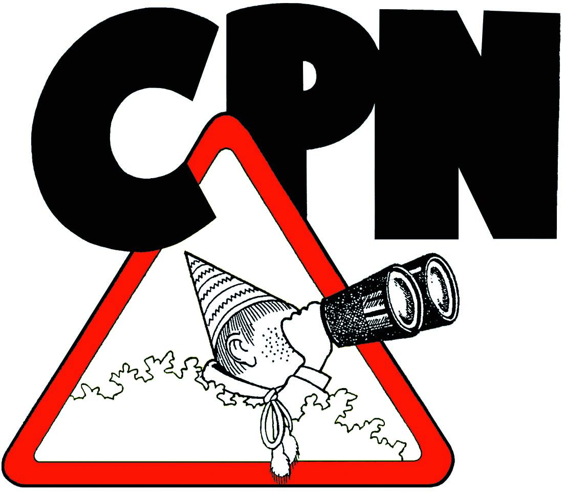 101_logo-cpn-rge.jpg -