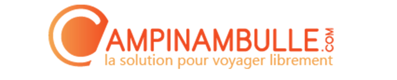 130_logo-campinambulle-03.jpg -