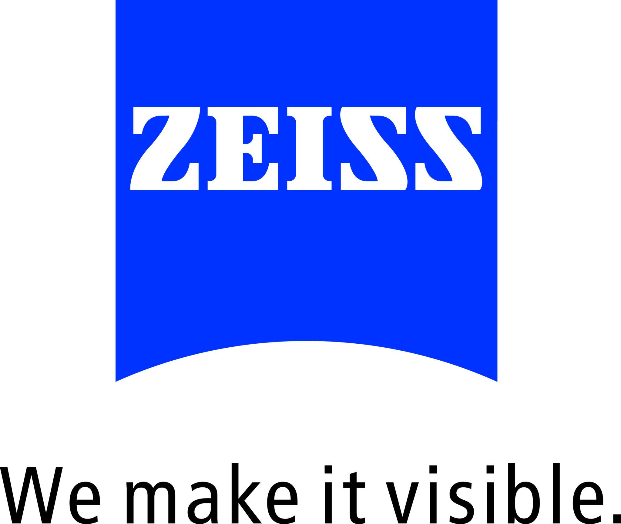 185_zeiss_logo_baseline_nb.jpg -