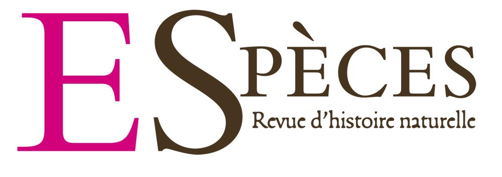 193_logo_especes.jpg -