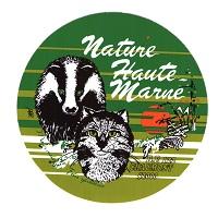 218_logo-nature-haute-marne.jpg -