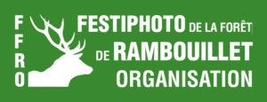252_logo-ffro-v2vert.jpg -