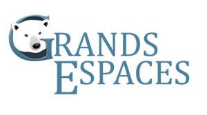 267_grands_espaces_logo3_1.jpg -