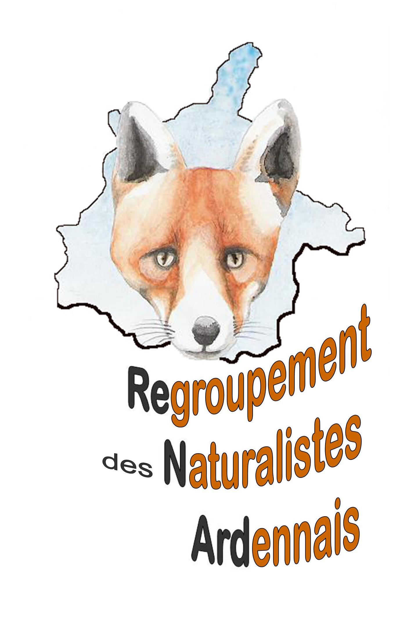 60_logo-renard.jpg -