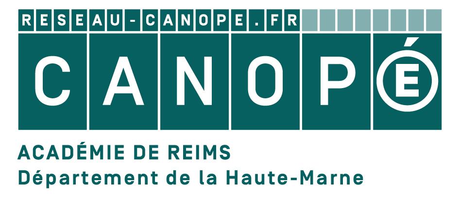 79_logo-canope-haute-marne_vert.jpg -