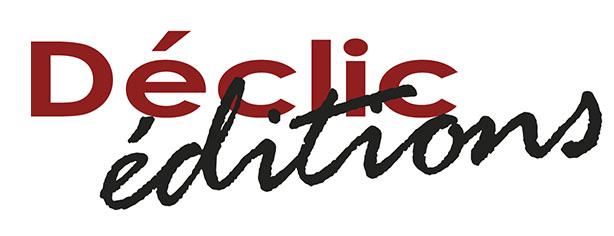 81_logo-declic-editions.jpg -