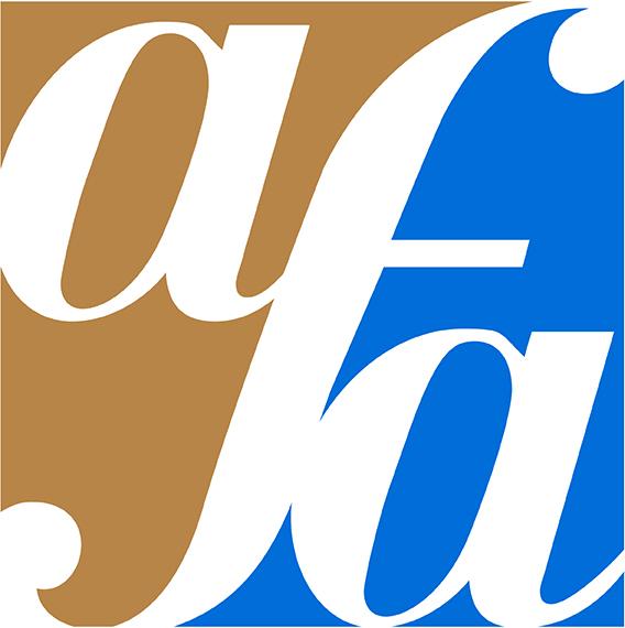 92_logo_afa_print_568.jpg -