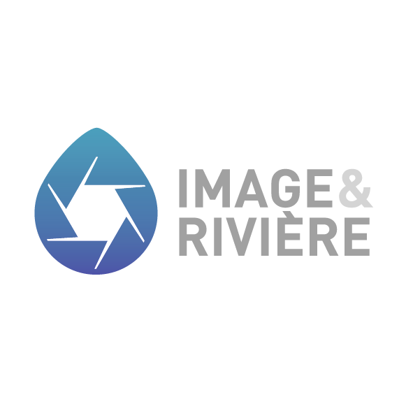 93_image-riviere.png -