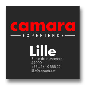 187_camara_lille_logo.jpg -