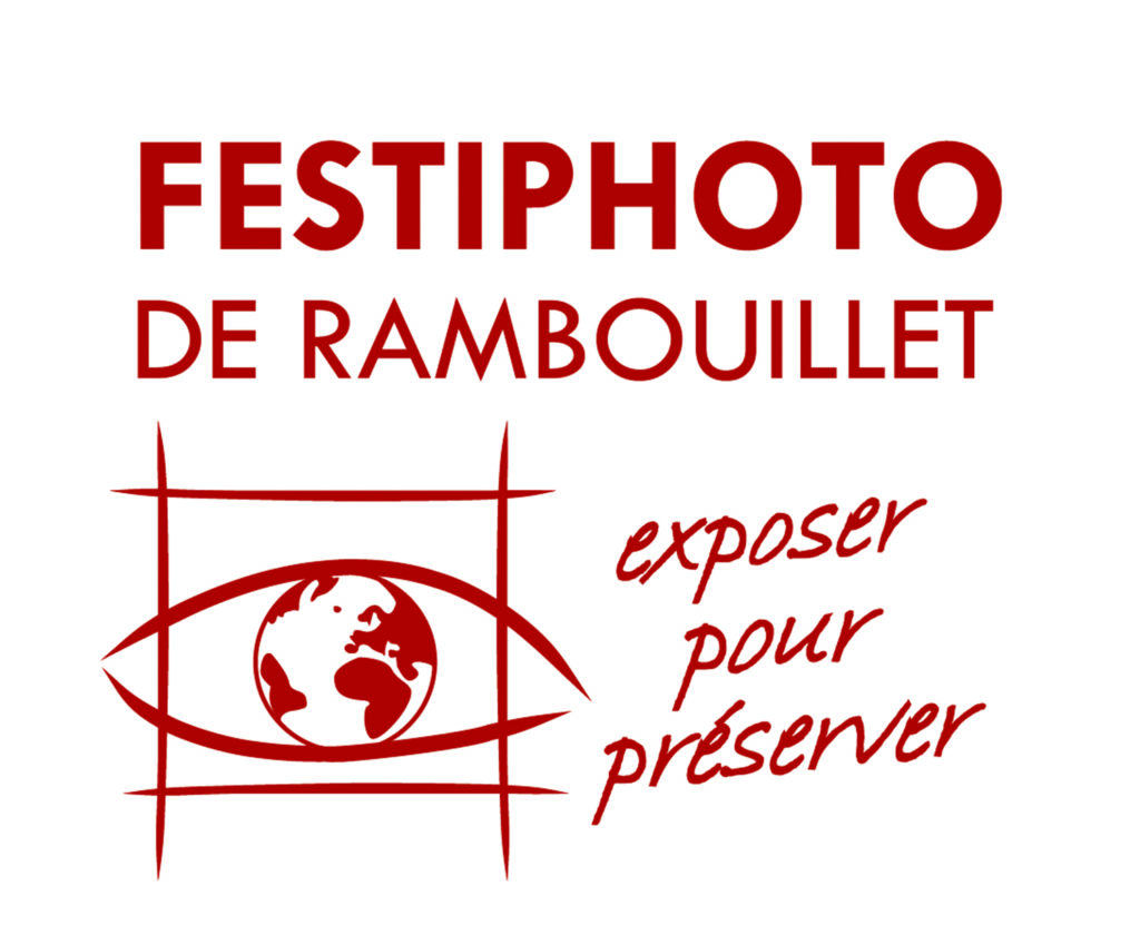 252_logo_rouge_festiphoto.jpg -