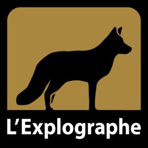 360_logo-explographe-grand.jpg -
