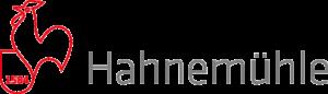 368_hahnemuhle-logo.png -