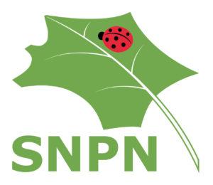 374_logo-snpn-2017_rvb_hd.jpg -