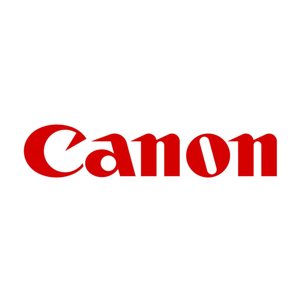 382_canon_web_logo.jpg -